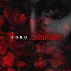 Zoro - Landlady